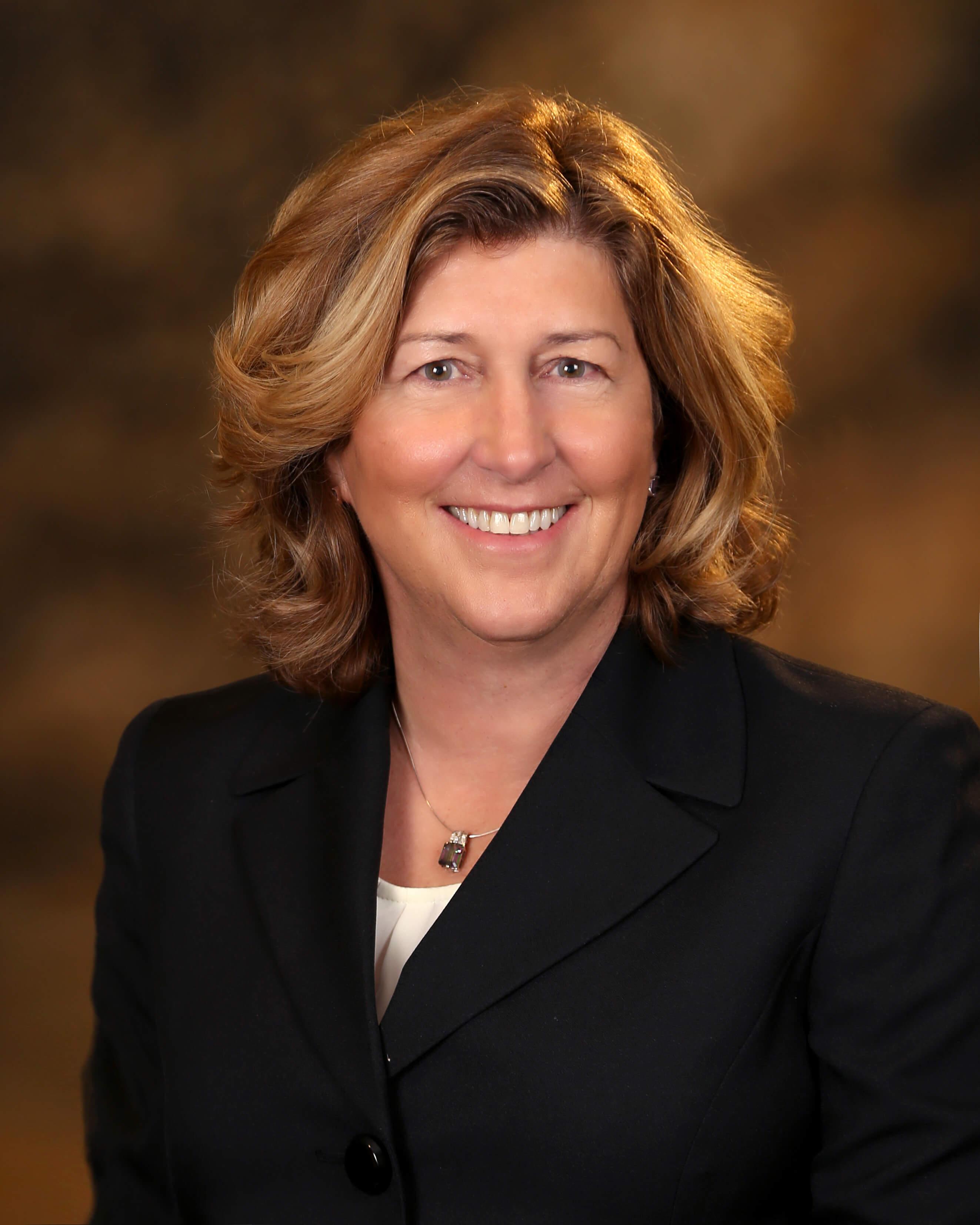 Kathy M. Denson